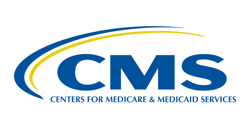 CMS Conditions of Participation