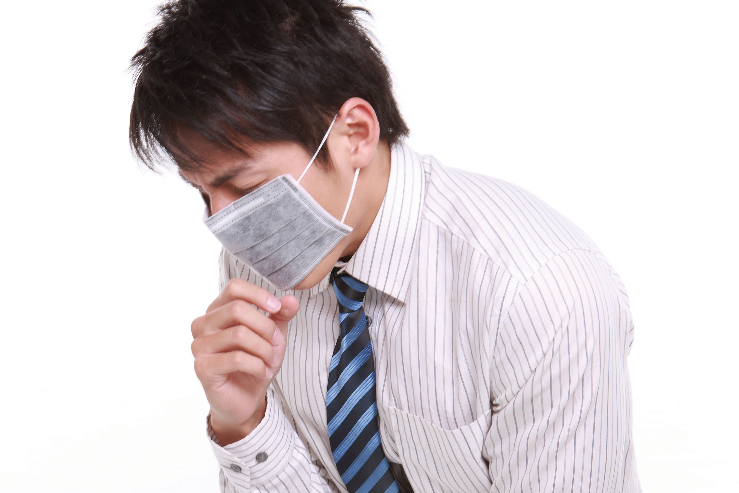 Respiratory Hygiene Tools
